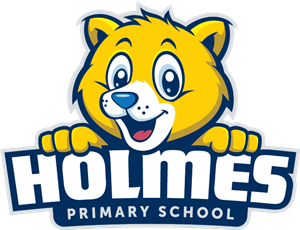 Holmes Primary School - Multi-Needs
