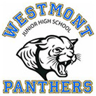 Westmont Junior High School - Deaf and Hard of Hearing